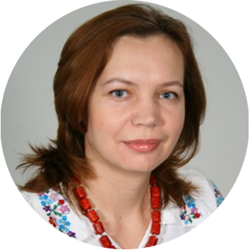 Ivasenko
